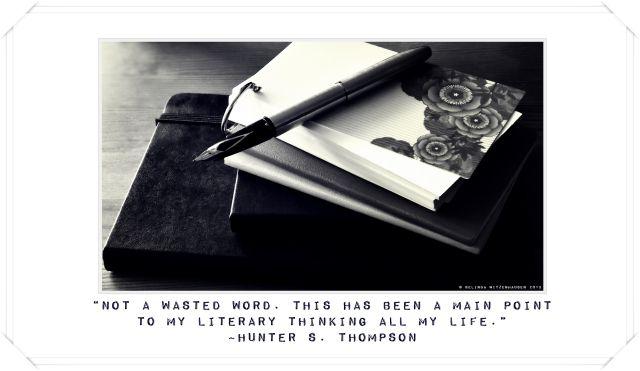 500 word essay professionalism