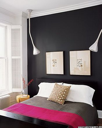 bedroom design ideas for married couples home decor that i like
