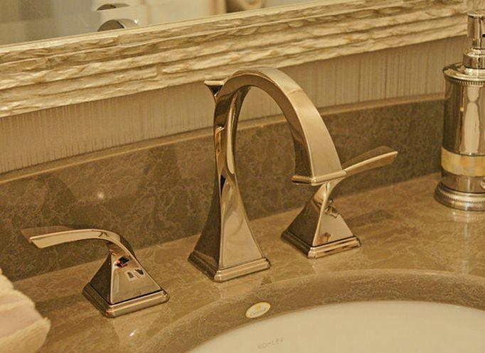 Of bathroom designs nottingham and amazing bathroom design hamilton nz
