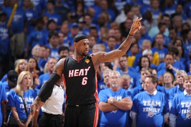 nba finals 2012 game 2