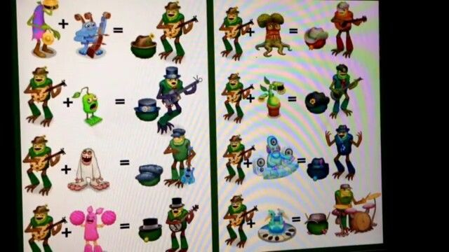 http://media-cache-ec0.pinimg.com/736x/86/8e/43/868e43afa8b22c12bb17c406ce793c29.jpg