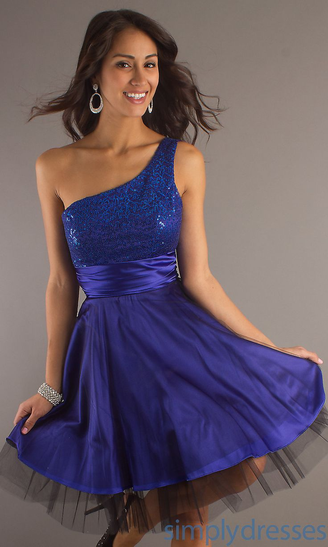 8th grade banquet dress back to school pinterest. Black Bedroom Furniture Sets. Home Design Ideas
