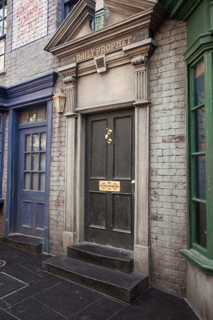 Pin By Simpson Door Company On Harry Potter Doors Pinterest