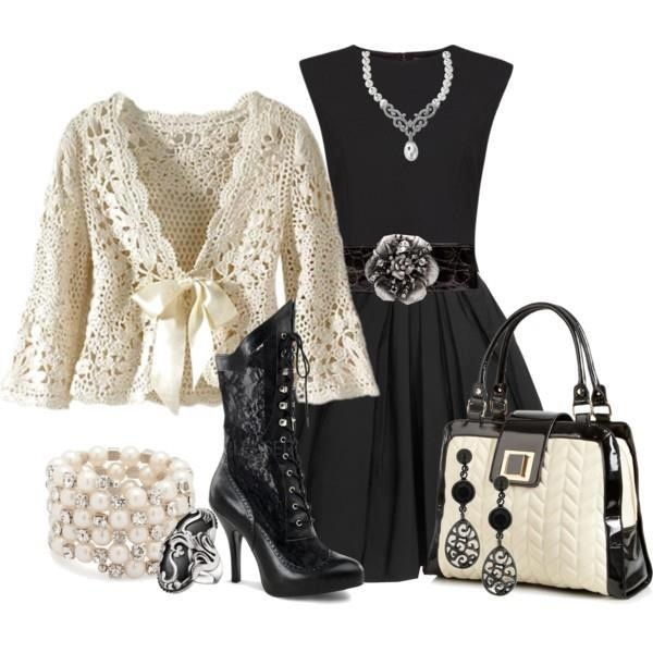 Prep fashion 101 | Fashion | Pinterest