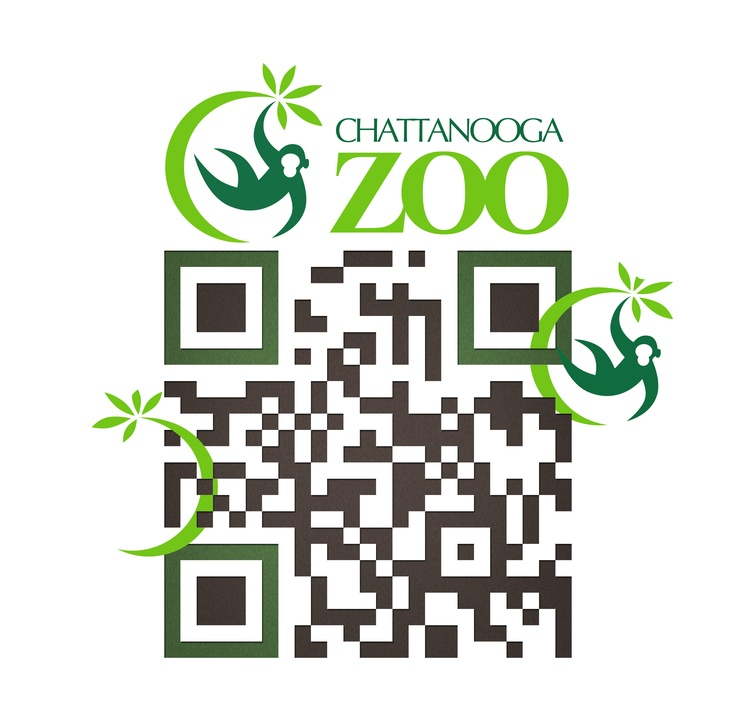 chattanooga zoo memorial day