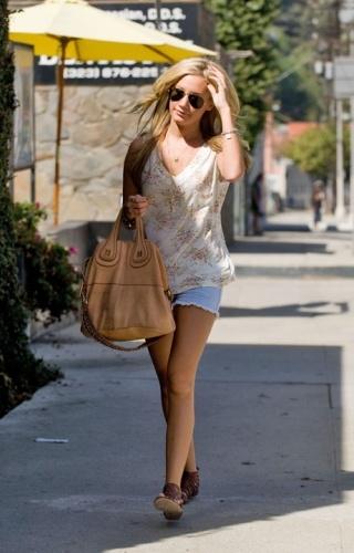 Fashion fashion pinterest