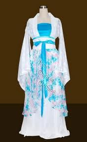 Traditional Chinese Clothing Dress Tang Costumes Women Tang Blouse