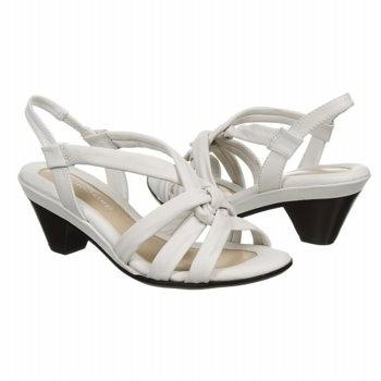Eurostep Shoes on Poshmark