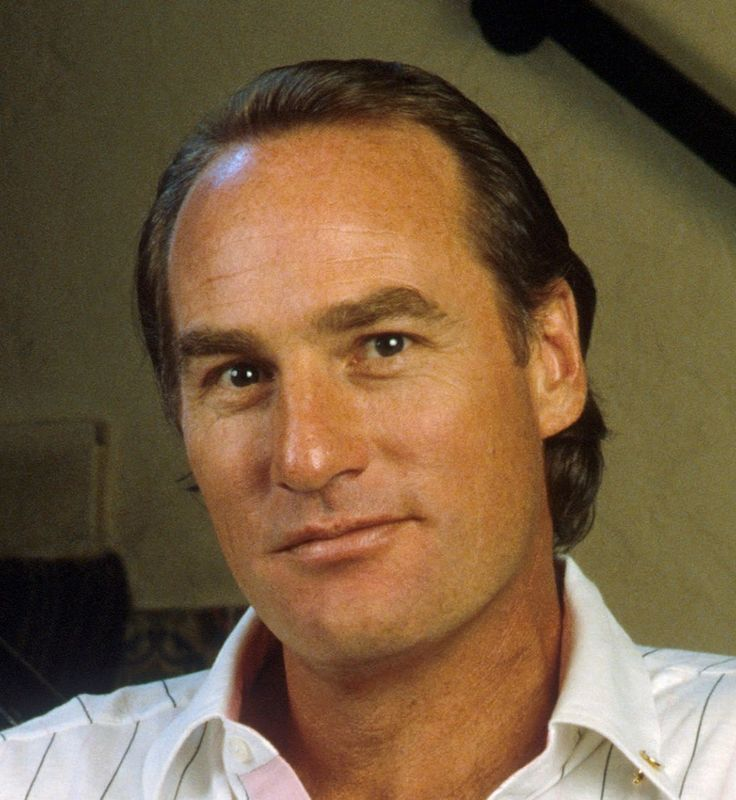 Craig Nelson Actor Craig t Nelson