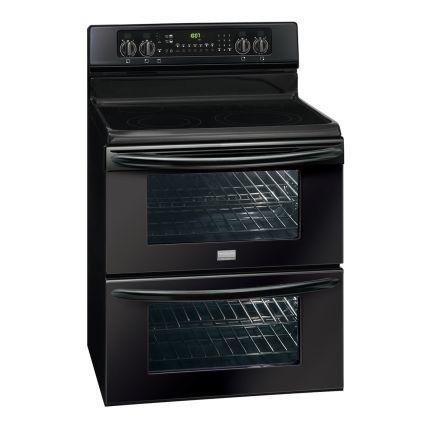 range oven frigidaire gas double oven range Frigidaire Oven Element Parts Frigidaire Professional Oven Manual