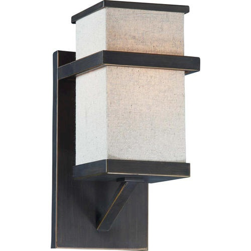 Wall Lamps Menards : 1 Light Wall Sconce at Menards For the Home Pinterest
