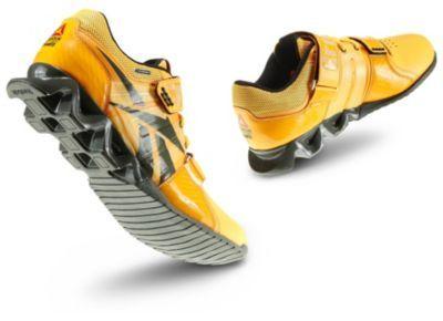 Reebok Women's Reebok CrossFit Lifter Plus Shoes | Official Reebok