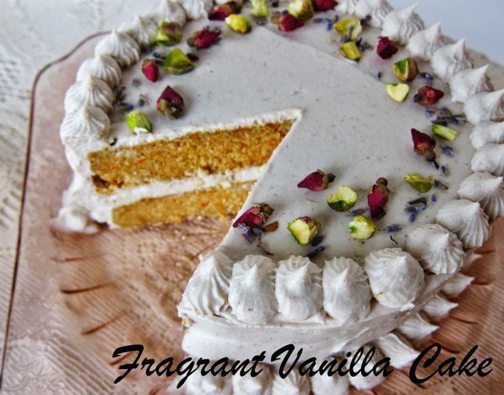 cake coconut cake frosting coconut cream cake i rum cake coconut cake ...