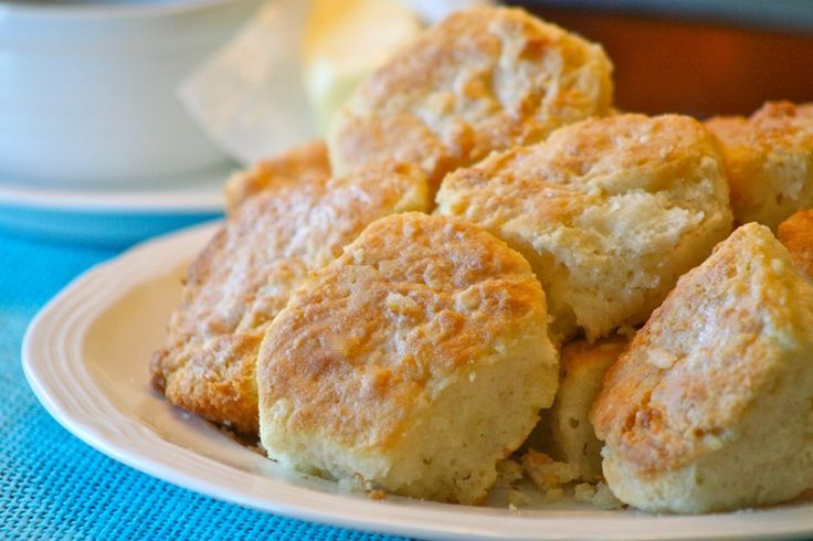 biscuits sour cream biscuits cream drop biscuits sour cream and chive ...