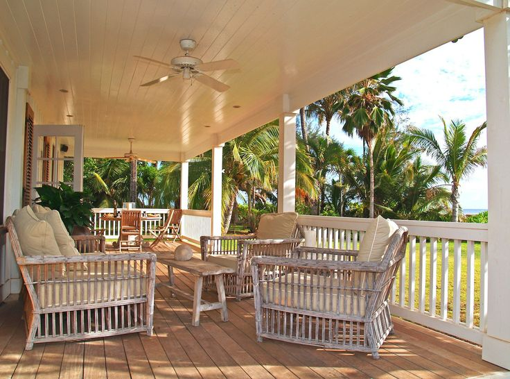 lanai ideas patios porches and decks pinterest