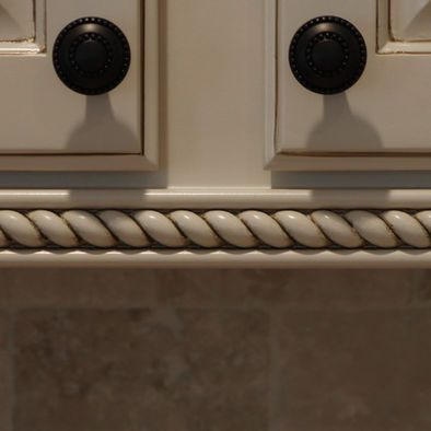 Pin By Laverne Myres Vest On Brick Cabinets Corbels Wood Pin