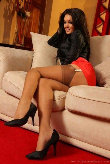 sexy english schoolgirl porn