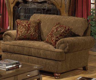 Oversized armchair home sweet home pinterest