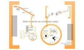 persuasive essay peer editing