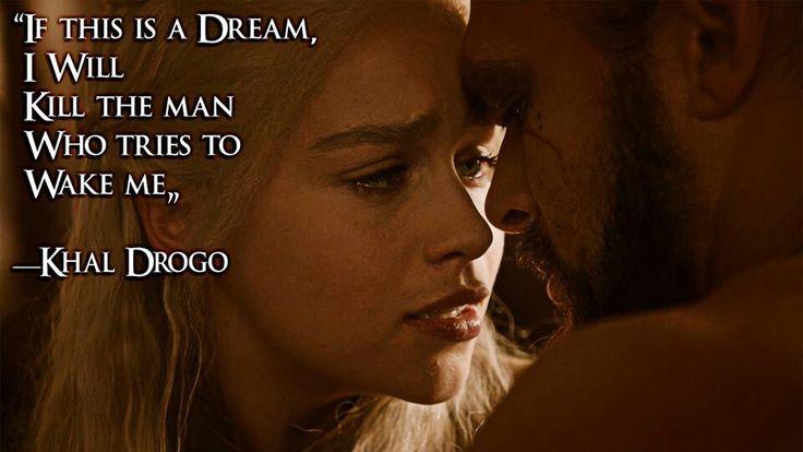 Khaleesi Quotes. QuotesGram