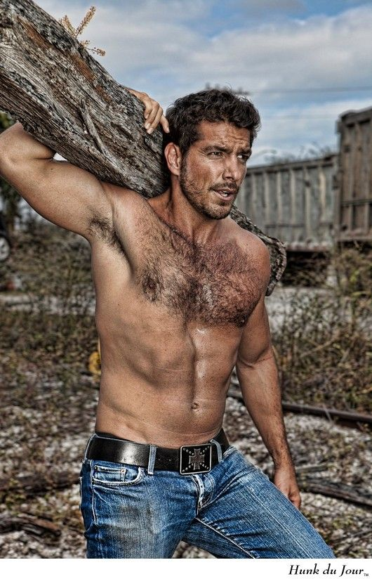 Paulo Quevedo, actor, and male model, music artist ...