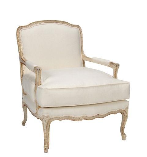 Amy Howard Furniture Pinterest