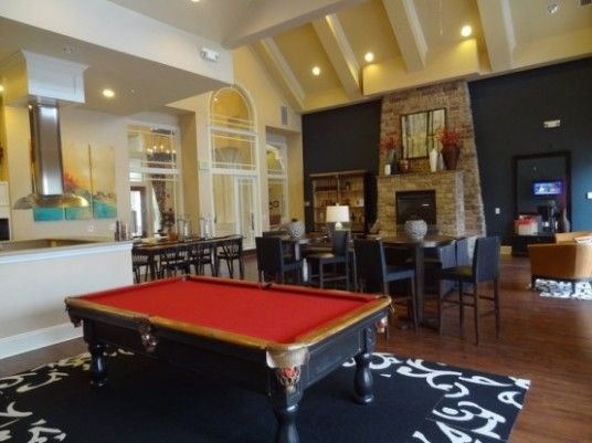 Cool Masculine Game Room Ideas Basement Ideas Pinterest