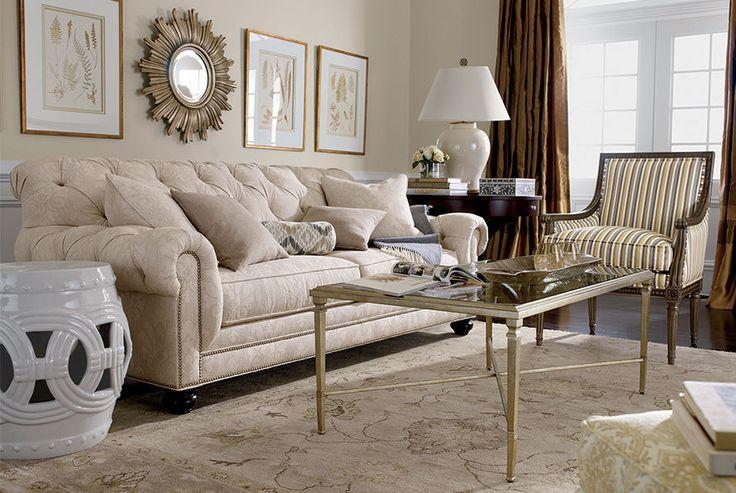 Amazing ... Living Room Chairs Ethan Allen Pinterest.com ... Part 30