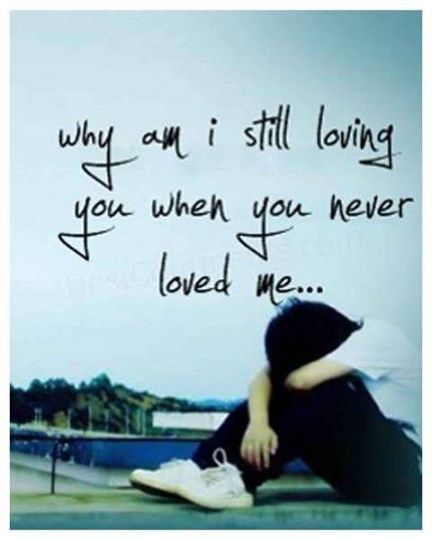 Really i am very sad for my girl friend | Sad SMS message | Pinterest