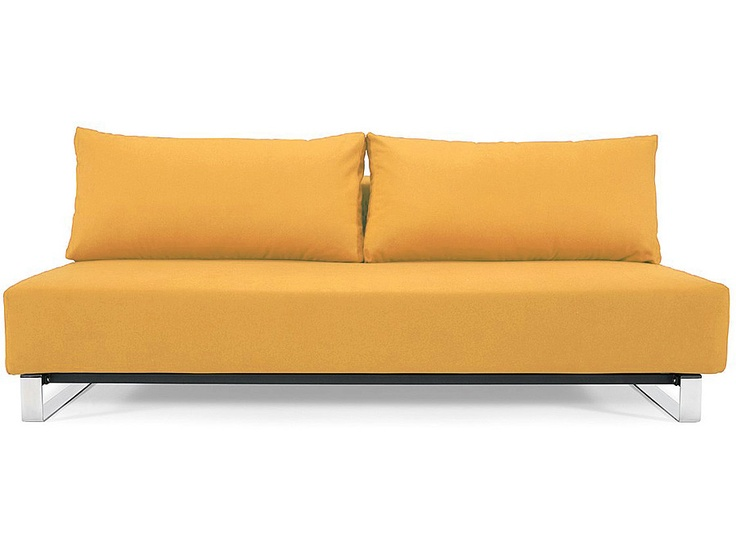 Pin by J F on Sleeper Sofas/Futons/Couches | Pinterest