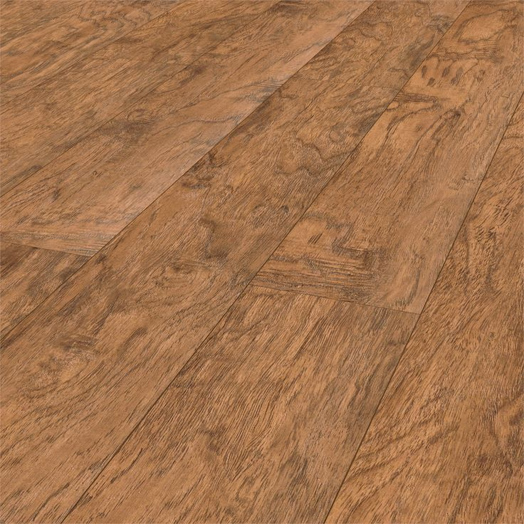Pin By Floorstoyourhome Com On Laminate Flooring Pinterest