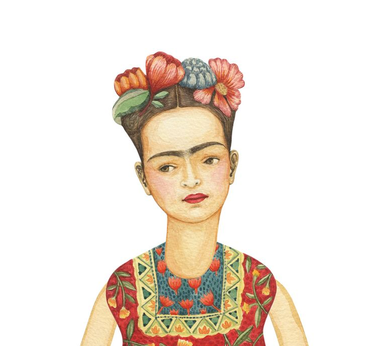 best ideas about frida kahlo essay essay writing service frida kahlo essay 4432 words