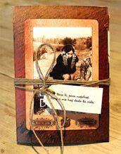 NUKBOOK para nuestros mayores...  Nukbook libro personalizado libro social  NUKBOOK libro, calendario, tarjetas personalizadas