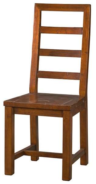 Post And Rail Dining Chair Saving My Pennies To Buy Matching Chairs