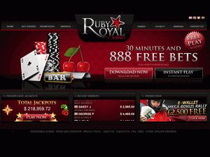 Terribles Hotel And Casino Reviews, Casino Gaming Table, Free Casino Slots On Line