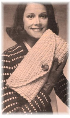 Vintage Crochet Clutch Pattern : Vintage Crochet Clutch Free Pattern Vintage + Retro Pinterest