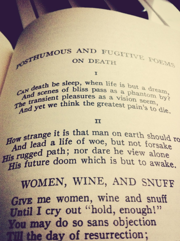 the life and death of john keats Essays and criticism on john keats john keats world literature analysis - essay again keats brings life and death together.