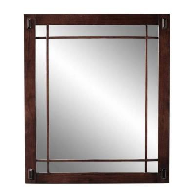 Home Depot Bathroom Vanity Mirrors 28 Images Mirrors Home Depot Bathroom 28 Images Dark