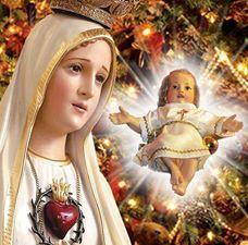 Baby jesus prayer for us salazar pinterest