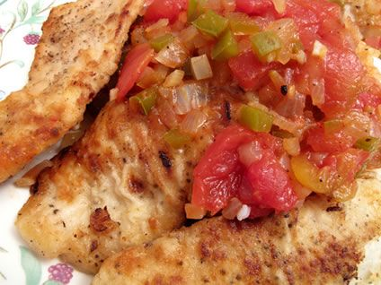 Mexican style fish recipes bing images for Mexican fish dishes