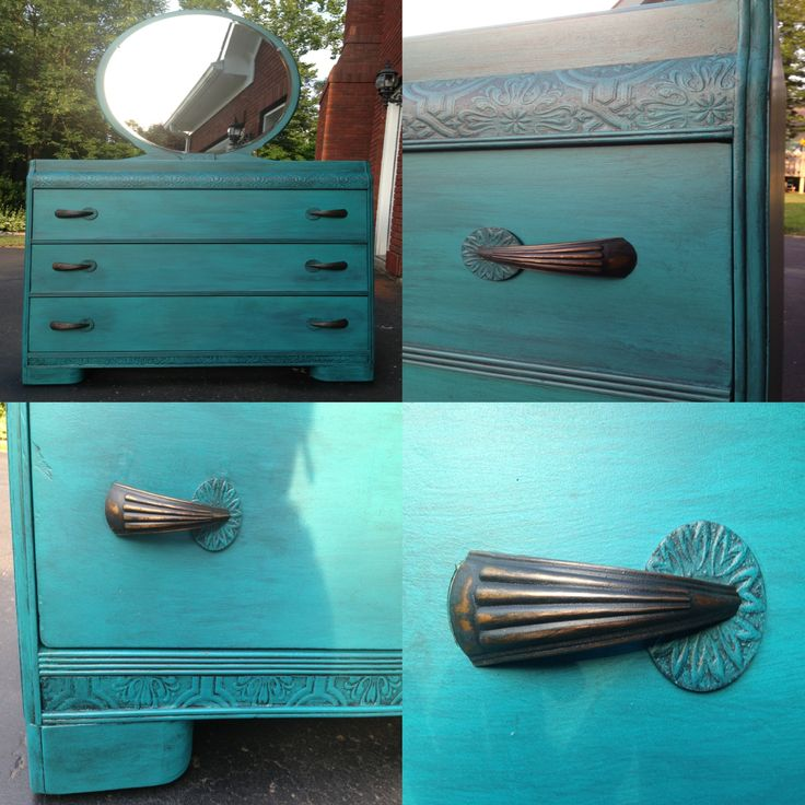 Pin by sharon campbell on diy furniture pinterest for Chalk paint at sherwin williams