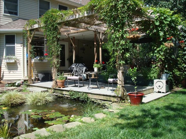 colleyville covered patio designs