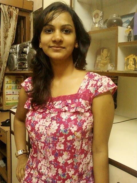 Entry by Sakshi Jain