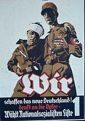 propaganda and advertising essay
