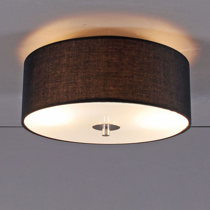 Plafondlamp Slaapkamer : Lamp slaapkamer nieuw huisje