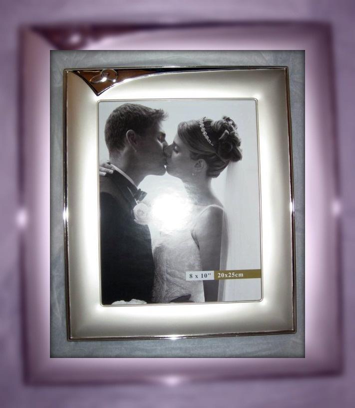 8x10 wedding picture frame wedding pinterest