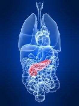Pancreatic Cysts