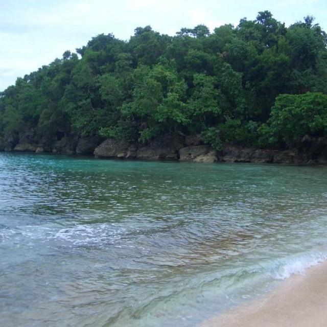 Negril Jamaica Beautiful Places Pinterest