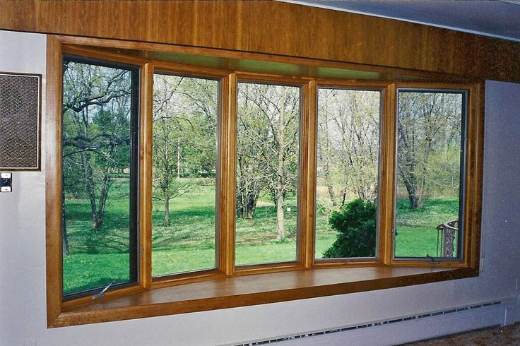 pella bow window pella bow window with casement grids saki s world pella bow window in media room bow