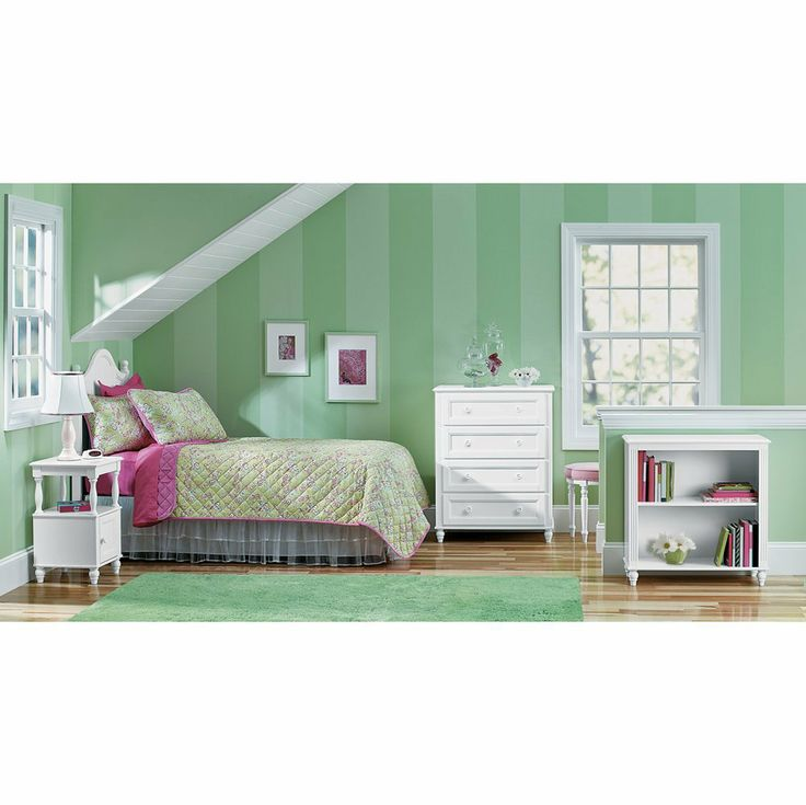 Cottage bedroom furniture collection bedroom decor for 5 bedroom cottages